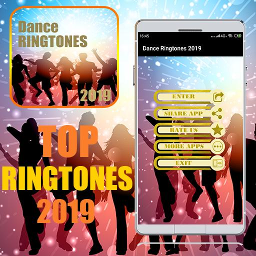 Dance Ringtones 2019 for Android - APK Download
