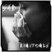 Sad Ringtones (Sad Songs) 2020 icon