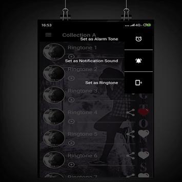 Sad Ringtones (Sad Songs) 2020 screenshot 7