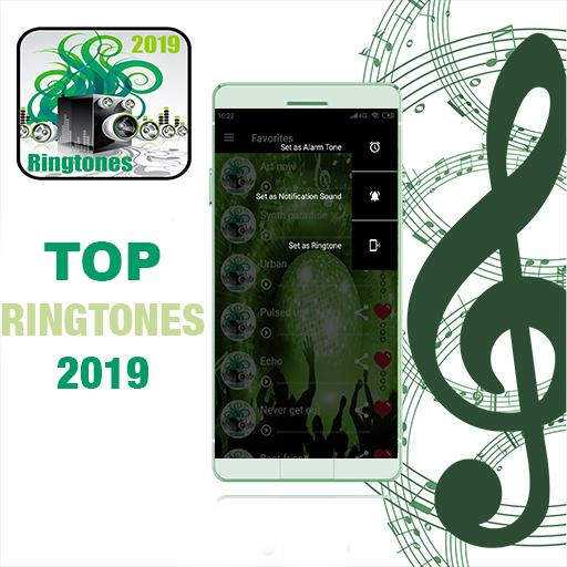 Best Free Ringtones 2019 for Android - APK Download