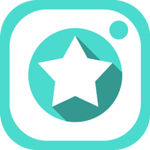 HeightGram - Measure your height with celebrities icon