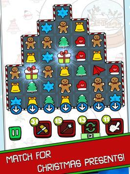Christmas Blast screenshot 5