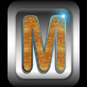 Modbus Monitor Advanced ikona