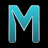 Modbus Monitor Advanced ikon