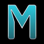Modbus Monitor Advanced icon