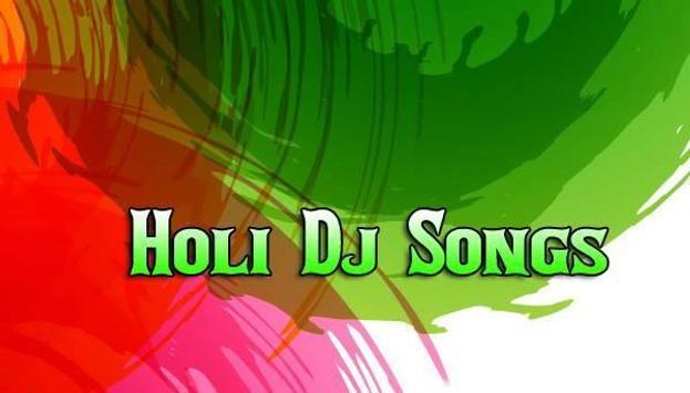 Bhojpuri Holi Video Song 2019 - Holi Ke Gana App for Android - APK Download
