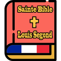 La Sainte Bible Audio en français
