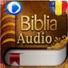 Biblia Cornilescu Romana Audio 아이콘