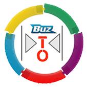 BuzTo icon