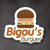 Bigou's Burguer icon