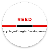 REED: Recyclage-Energie-Dévelopement Durable icon