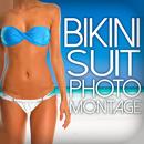 Bikini Photo Editor – Swimsuit Stickers For Girls APK