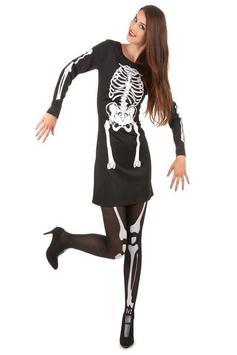 halloween costume dress up + Makeup screenshot 4