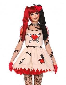 halloween costume dress up + Makeup screenshot 8