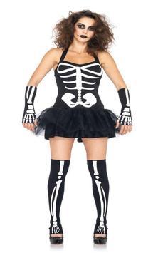 halloween costume dress up + Makeup screenshot 12