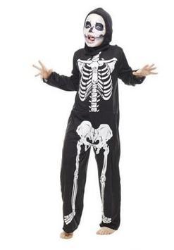 halloween costume dress up + Makeup screenshot 1