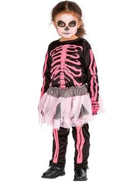 halloween costume dress up + Makeup screenshot 2