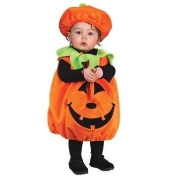 halloween costume dress up + Makeup screenshot 3