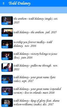Christian Music - Praise and Worship Songs screenshot 2
