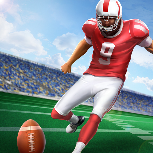 Download Download Football Field Kick                                     Kick the football as hard as possible!                                     Words Mobile                                                                              8.6                                         1K+ Reviews                                                                                                                                           1 For Android 2021 For Android 2021