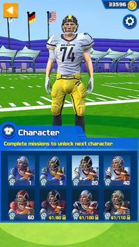 Football Field Kick screenshot 4