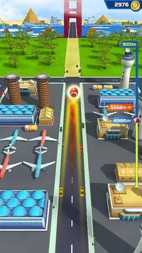 Football Field Kick screenshot 3