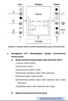 Buku Siswa Kelas 12 SMK Sistem Kontrol Elektro 5 screenshot 13