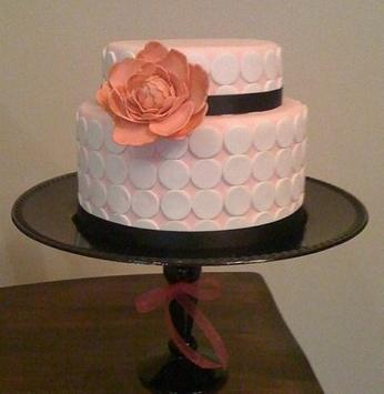 Kids Birthday Cake screenshot 1