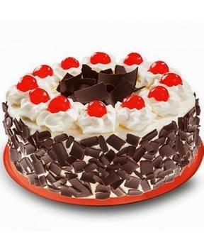 Birthday Cake Gallery screenshot 7