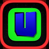 Upturn icon