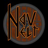 Hav Helt icon