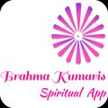 Brahma Kumaris Assistant - All in One App