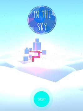 In The Sky: Metatron's Tree screenshot 3