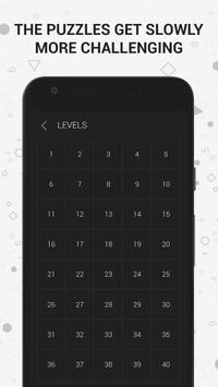 Math | Riddles and Puzzles Math Games screenshot 1