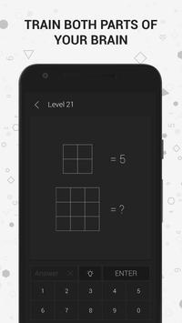 Math | Riddles and Puzzles Math Games screenshot 3