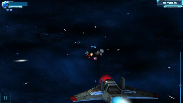 Galaxy:The Last Ship screenshot 3