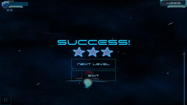 Galaxy:The Last Ship screenshot 4