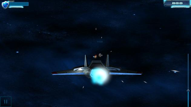 Galaxy:The Last Ship screenshot 6