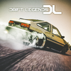 Drift Legends simgesi