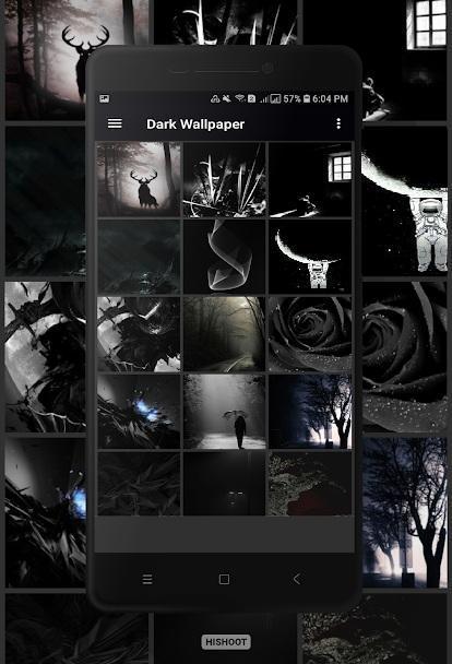 Unduh 42 Wallpaper Black White 4k Paling Keren