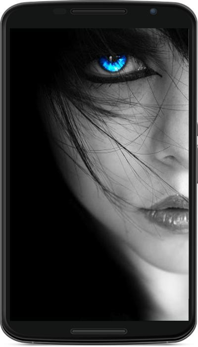 Unduh 770+ Background Cantik Gelap Gratis Terbaik
