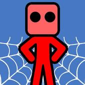 Web Hero icon