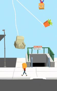 Web Hero screenshot 20