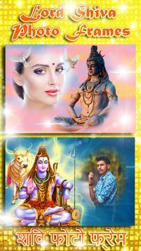 Editor de Fotos Shiva 🔆 Molduras com Efeitos Cartaz