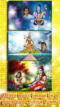 Editor de Fotos Shiva 🔆 Molduras com Efeitos imagem de tela 2