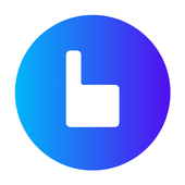Blockparty icon