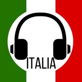 RadioSei 98.100 FM icon