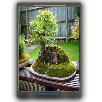 Bonsai Design Ideas screenshot 2