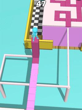 Stacky Dash captura de pantalla 14