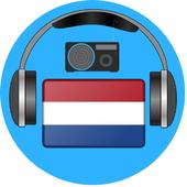 Radio Seagull App AM NL Station Free Online icon